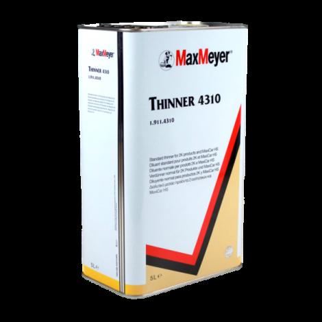2K Universal Thinners
