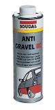 anti gravel2_200pxx160px