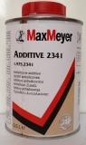 antisilicone additive 2341_200pxx160px