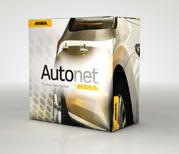 autonet_pack
