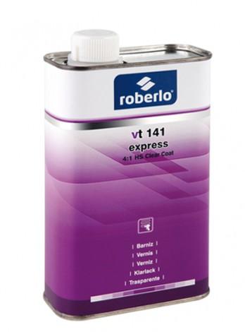 barniz-clear-coat-vt141-1l