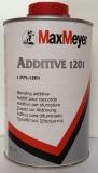 blending additive 1201_200pxx160px