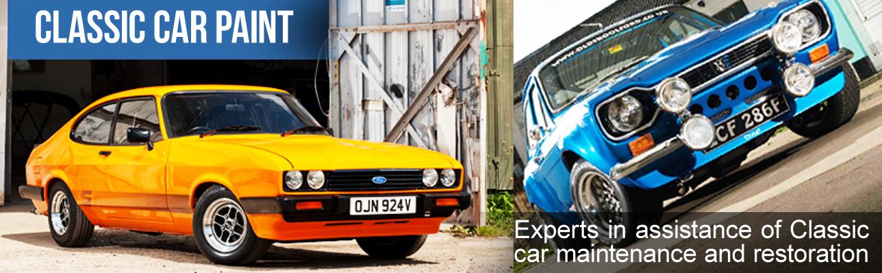 ccs_classic-car-paint