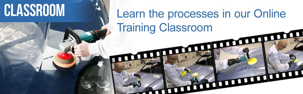 ccs_classroom