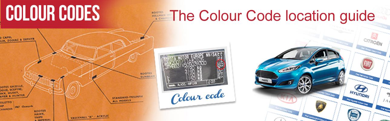 ccs_colour-code