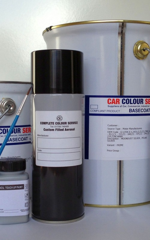 genuine touch category car code page paint up lg parts volvo bmw
