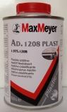 flexible additive 1208_200pxx160px