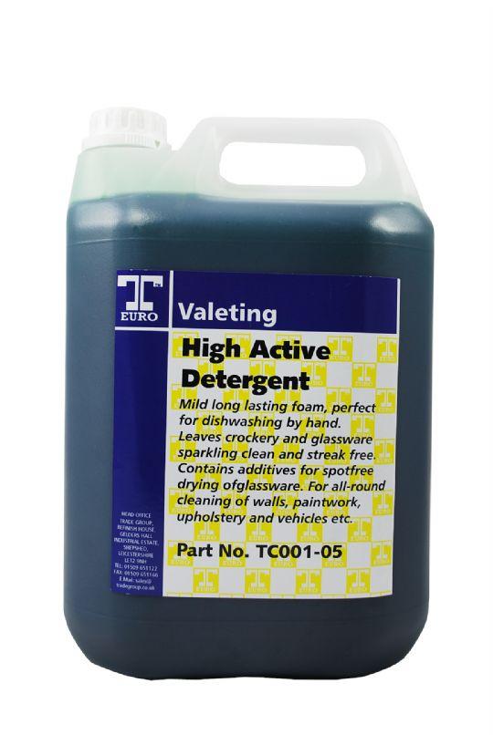 high-active-detergent7