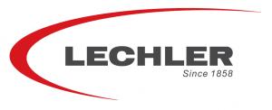 lechler_trademark