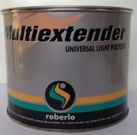 multiextender_200pxx160px
