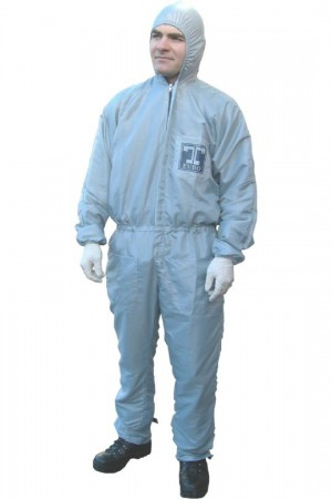 reusable-polyester-overall