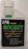 rocket_200pxx160px