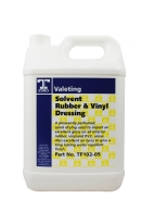 solvent-rubber-and-vinyl-dressing