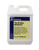 tar-n-glue-remover