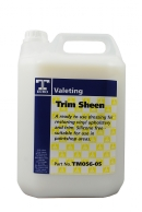 trimsheen-vinyl-and-plastic-dressing