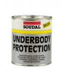 underbody protection brush_200pxx160px