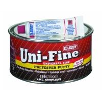 unifine_200pxx160px