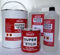 upoxy super etch_200pxx160px