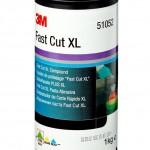 51052_Fast Cut XL 300dpi_E