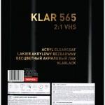 KLAR 565_5l