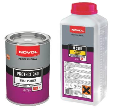 NOVOL Protect 340