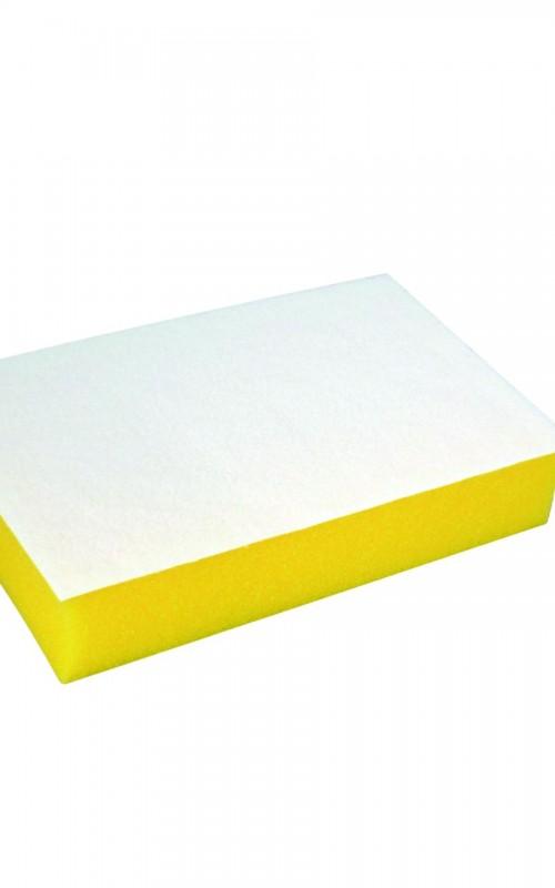 Kovax Buflex Hand Pad