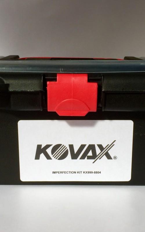 KOVAX Imperfection kit