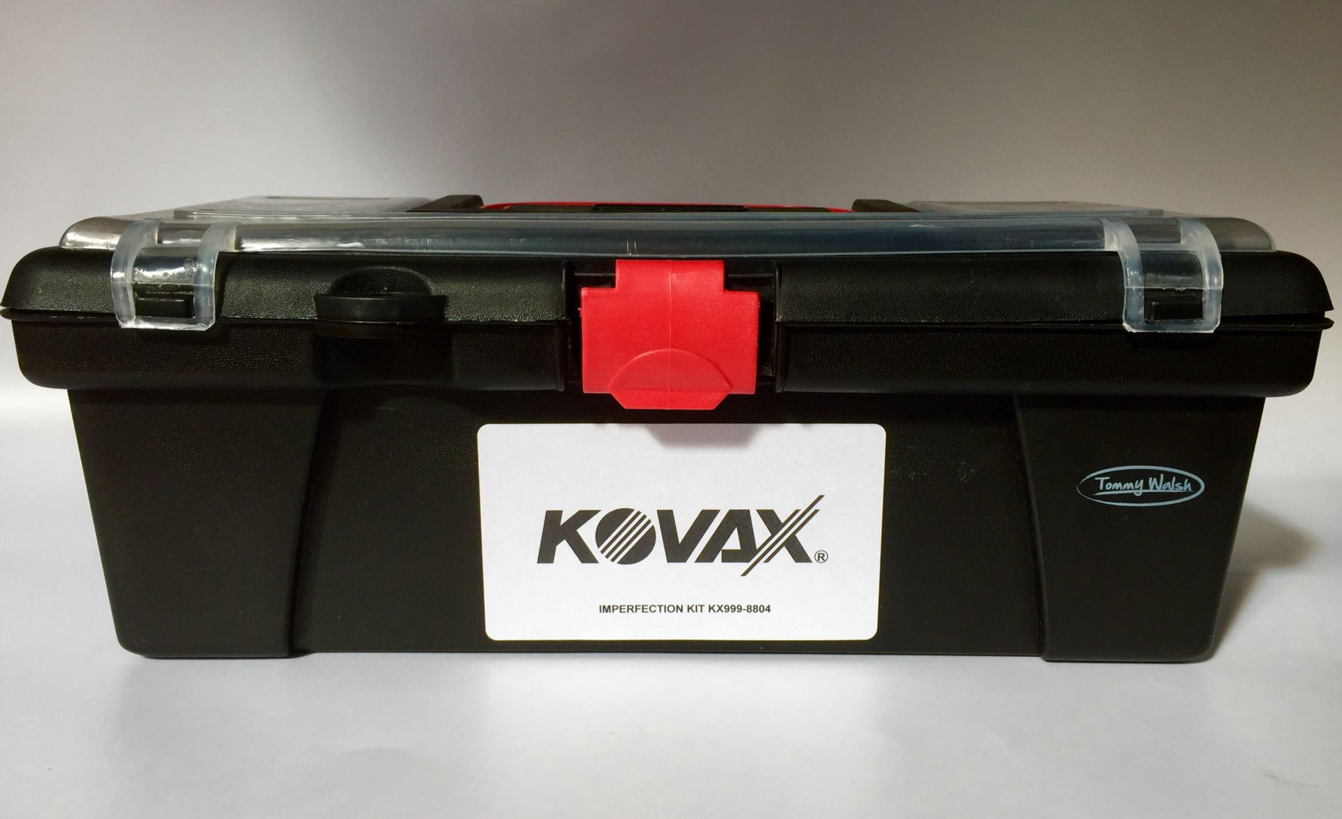 KOVAX Imperfection kit