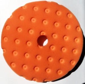 OrangeCCS