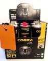 Cobra Truck Bedliner