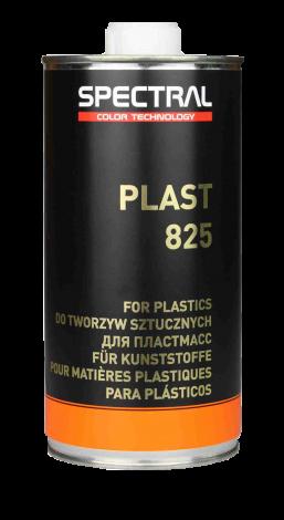 Spectral Plast 825
