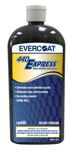 Evercoat 440 Express
