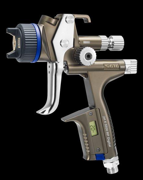 X5500 RP 1,2i
