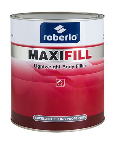 ROBERLO MAXIFILL