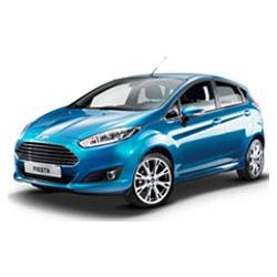 Colour Code Chart Find Paint Codes For Cars Car Colour Services